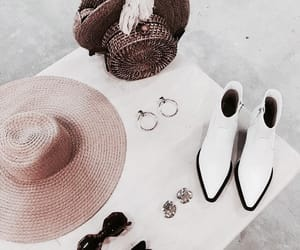 accessories, details, and aesthetic image