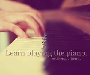 before i die, dreams, and learn image