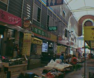 camera, film, and korea image