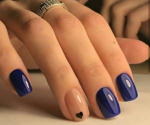 design, stylish, and manicure image