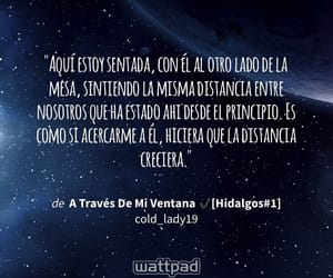 frases and wattpad image