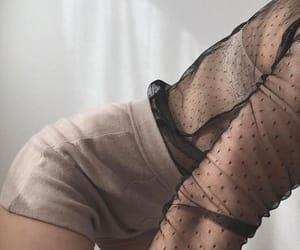 alternative, indie, and pink image