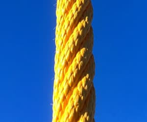 colors, primary, and rope image