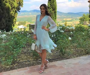dress, Juventus, and Tuscany image