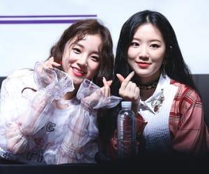 yuqi, shuhua, and (g)i-dle image