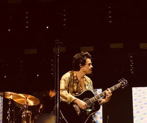 beautiful, legends, and live on tour image