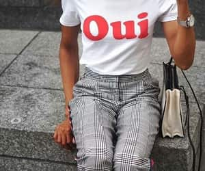 article, famous, and outfits image