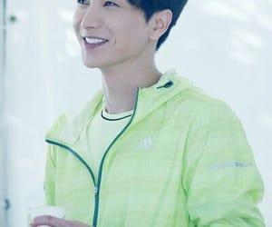 kpop, Leeteuk, and super junior image