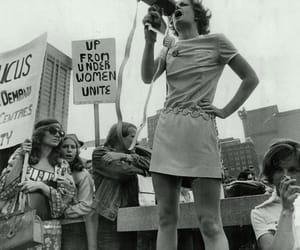 equality, feminism, and feminist image