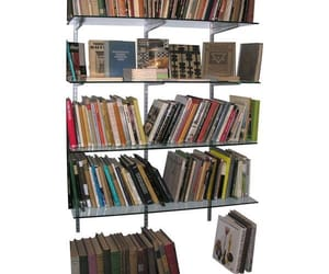 books, home, and png image