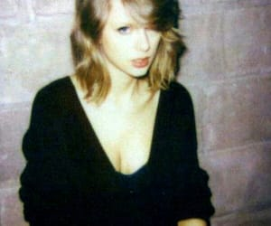 Taylor Swift, 1989, and icon image