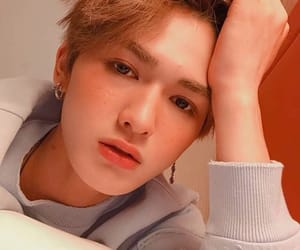 nine percent and zhu zhengting image