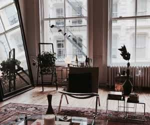 architecture, article, and my room image