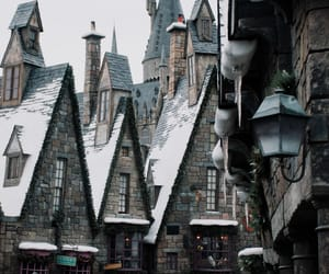 aesthetic, harry potter, and moody image