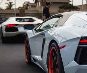 lifestyle, luxury, and millionaire image