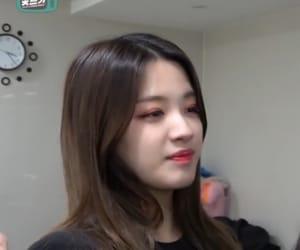 clc, seunghee, and clc lq image