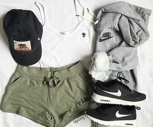 jeans, pants, and outfit image