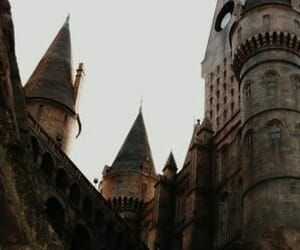 article, harry potter, and hp image