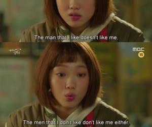 korean, kdrama, and lee sungkyung image