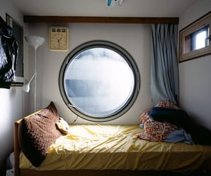 circle, design, and interior image