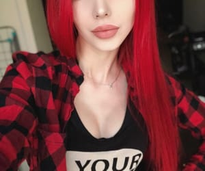 doll, sexy, and skinny image