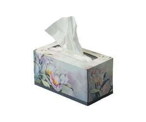 png, tissues, and Polyvore image