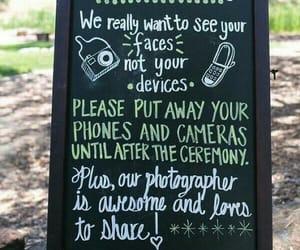 ideas, inspo, and wedding image