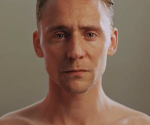 tom hiddleston, actor, and loki image