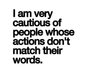 words, people, and quotes image