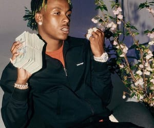 rich the kid image