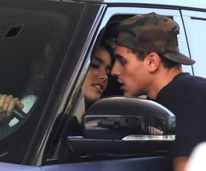 candids, posted, and jadison image