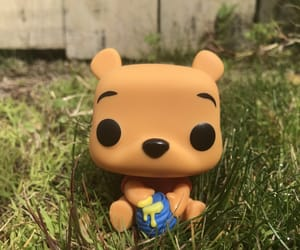 Winnie the Pooh 🐻🍯