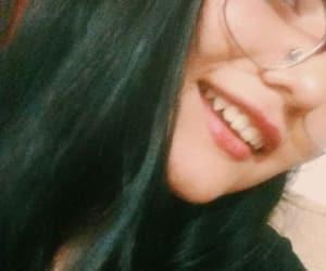sonrisa, español, and yo merengues image