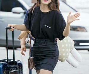 sejeong image