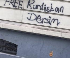 azadi, Stuttgart, and kurdistan image