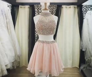 short dress image