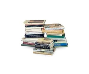 books, png, and Polyvore image