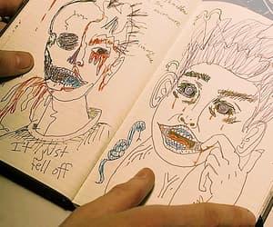 bruce wayne, gif, and Gotham image