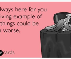 ecard, funny, and meme image