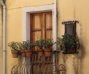 architecture, doors, and sicily image