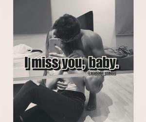bebo, iloveyou, and mylife image