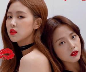 gif, chaeyoung, and ceci korea image