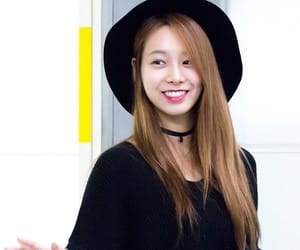 kpop, uji, and yuji image