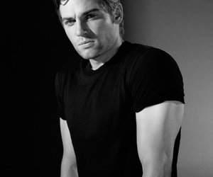 Hot, mike vogel, and mike voge image