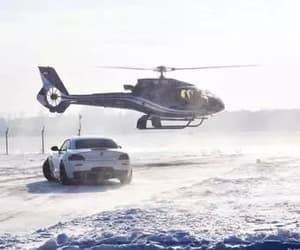 bmw, goal, and M image