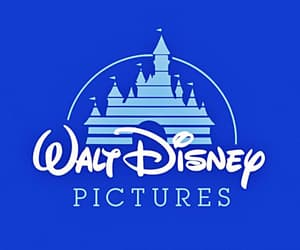 article, disney, and collections image