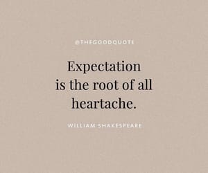 expectation, headache, and root image