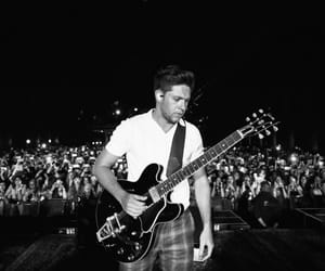 flicker, flicker world tour, and niall horan image