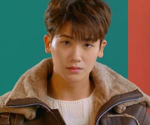 actor, park hyungsik, and do bong soon image