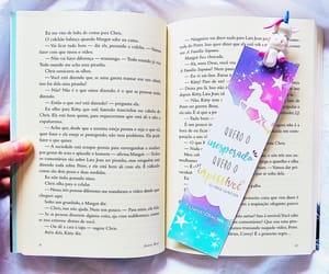 book, good night, and sleep image